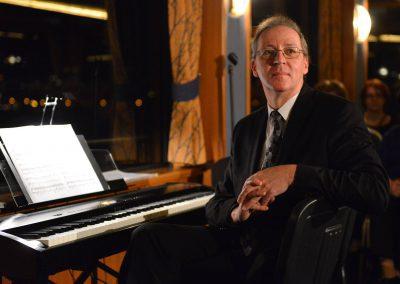 Alexander Scherer Pianist-Opera et Cetera (1)