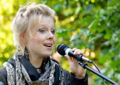 Katharina Reimann