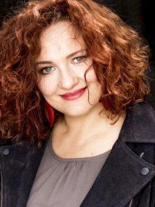 Marina Russmann