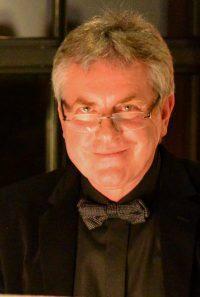 Dr. Georg Hilfrich