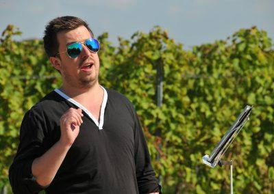 Weinwanderungen Opera et Cetera (3)