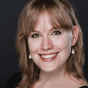 Estelle Hausner, Mezzo-Sopran-Opera et Cetera