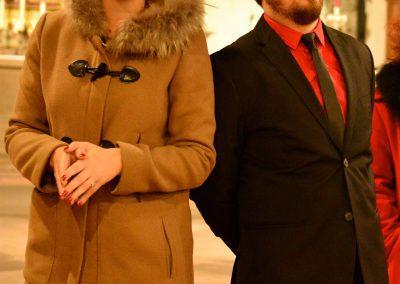 weihnachtskonzert und adventslieder opera et cetera (1)