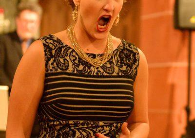 weihnachtskonzert und adventslieder opera et cetera (2)