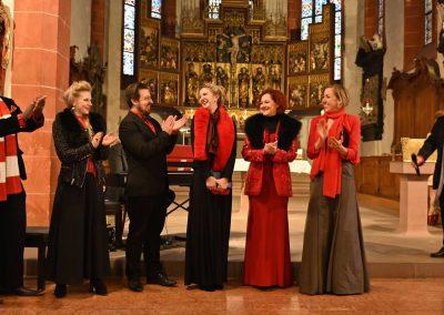 Weihnachtskonzert im Geisenheimer Dom (12)