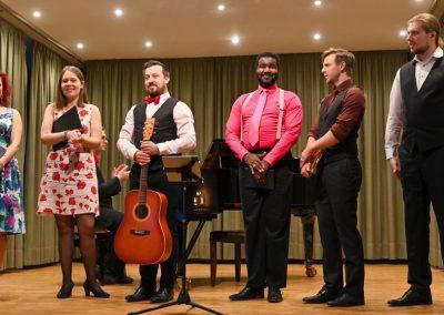 opera et cetera gitarreneinsatz von alex winn