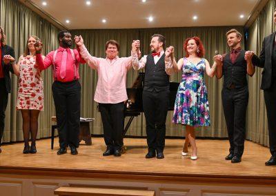 opera et cetera premiere kurfuerstliche burg in eltville