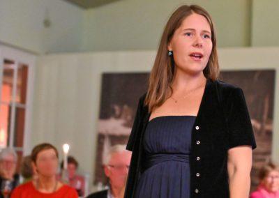 Hannah Sophie Horras Opera et Cetera