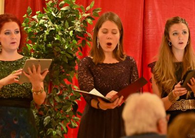 Weihnachtskonzerte mit Opera et Cetera 2019 (12)