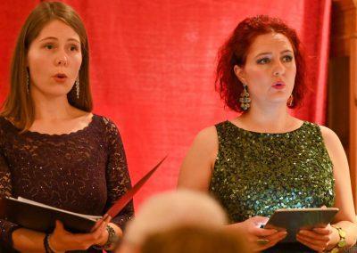 Weihnachtskonzerte mit Opera et Cetera 2019 (24)