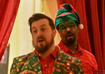 Weihnachtskonzerte mit Opera et Cetera 2019 (51)