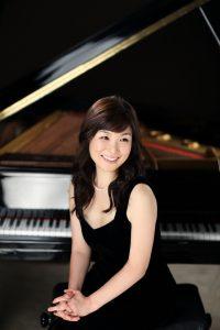 Seung Jo Cha